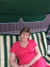 lidiya, 55, Russia, Samara