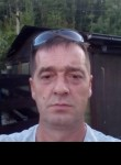 Jarda, 52  , Usti nad Labem
