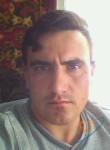 Ruslan, 40  , Gorno-Altaysk