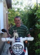 nikolay, 53, Ukraine, Poltava
