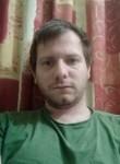 Daniel, 30  , Mijas