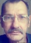 Igor, 62  , Yekaterinburg