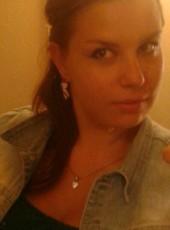 Katrin, 32, Russia, Saint Petersburg