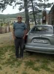 Alikhan, 55  , Gayduk