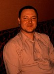 Sergey, 42  , Podolsk