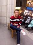 JERRY, 40  , Taoyuan City