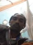 Harishankarsingh, 40, Siwan