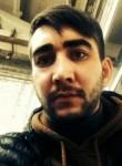 Maksim, 34  , Tula