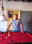 Евгений, 39  , Mostoles