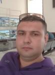 Zhasur, 36  , Bukhara
