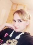 angelina, 23  , Tula