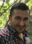 mehmet, 30  , Yenipazar