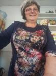 olenka, 57  , Berdsk