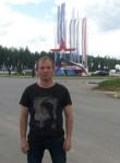 Vyacheslav Drynov, 39, Kursk