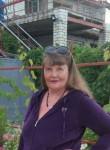 Lyudmila, 50, Kamenskoe