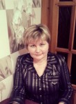 Svetlana, 53  , Mragowo