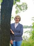 Lara, 59  , Volkhov
