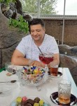 Dzhoni.Moskva, 40  , Baku
