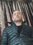 Robert, 43  , Tbilisi