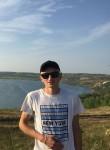 Aygiz, 23  , Mesyagutovo