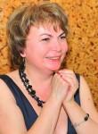 neznakomka, 52  , Irkutsk