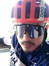 uokimok, 27, Thailand, Pak Kret