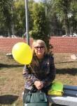Irina, 57  , Saratov