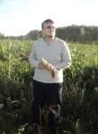 Yaroslav, 38, Sukhinichi