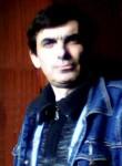 Сергей, 50  , Gukovo