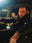 Vadim , 27, Bryansk