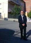 gabriele, 66  , Bologna