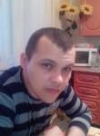 Evgeniy, 37  , Danilov