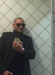Amer, 30  , Ramallah