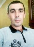 Sahmar, 30  , Baku