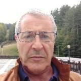 Alessandro , 61  , Ciro Marina