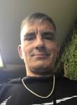 Bliss, 47  , Seattle
