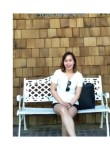ronzeleah, 28  , Vientiane