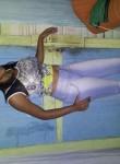 Abigair, 26  , Santa Cruz de Barahona