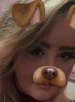 Gemma, 21  , Leighton Buzzard