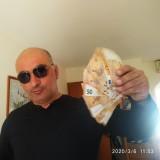 Goga, 42  , Nicosia