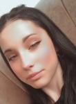 Arina, 21  , Kryvyi Rih