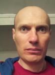 tansel, 38, Varna