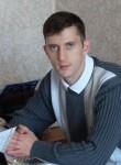 Sergey, 39  , Artem