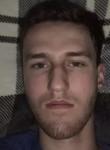Miles McCammond, 18  , Paragould