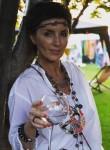 Olga, 54  , Tolyatti