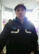 Valentin, 38, Russia, Tulun