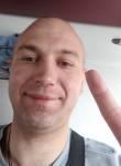 Igor, 32  , Tallinn