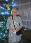 POLYuShKA, 60  , Balti