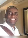 luis, 54  , Charlotte Amalie