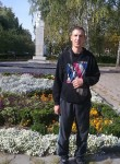 Ivan, 38 лет, Кременчук